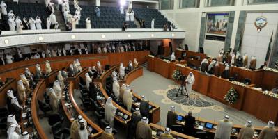 تعديل قانون يثير ضجة دستورية في الكويت