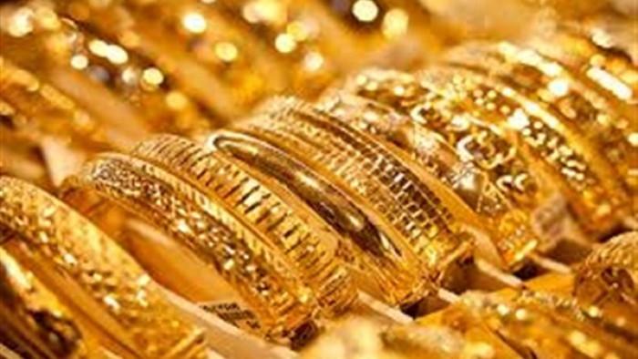 انخفاض الذهب في الأسواق اليمنية اليوم الثلاثاء
