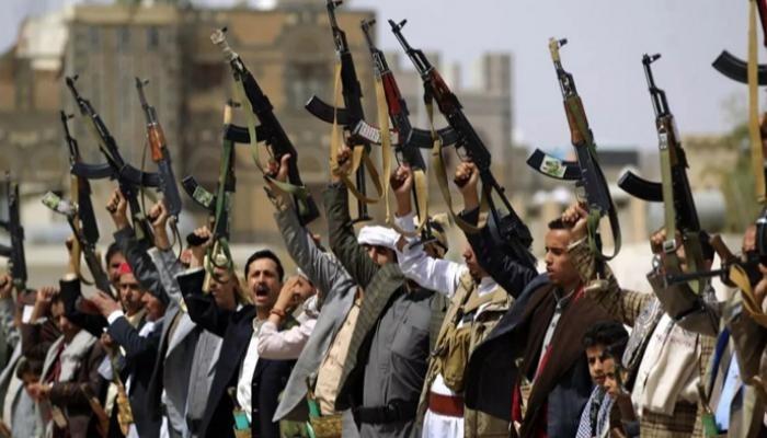 اليوم: مبادرة الرياض خيار أوحد لوقف الحرب باليمن