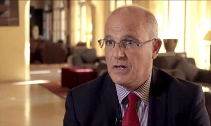 سفير بريطانيا: حان الوقت للتوصل لحل في اليمن