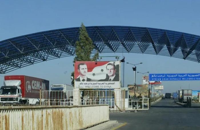 اتفاق روسي تركي على فتح 3 معابر حدودية في سوريا