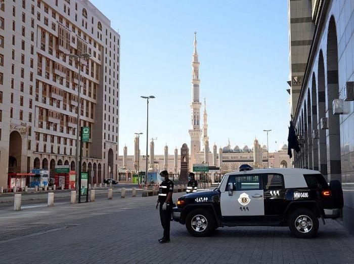 السعودية تُصدر عددًا من التوجيهات والتوصيات خلال شهر رمضان وعيد الفطر