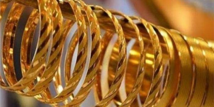 أسعار الذهب اليوم الخميس في الأسواق اليمنية