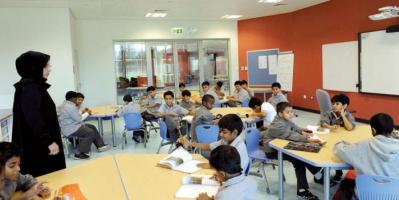 الإمارات تعلن مواعيد الدراسة خلال شهر رمضان الكريم