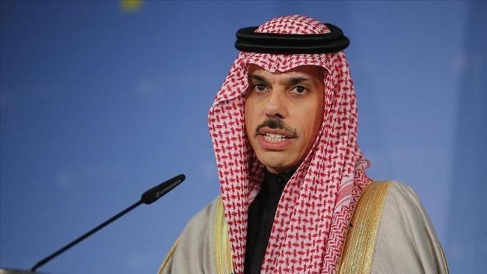 المبادرة السعودية تختبر جدية المجتمع الدولي في اليمن (ملف)