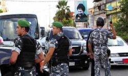 العثور على مواد نووية خطيرة في لبنان والسلطات تُحذر