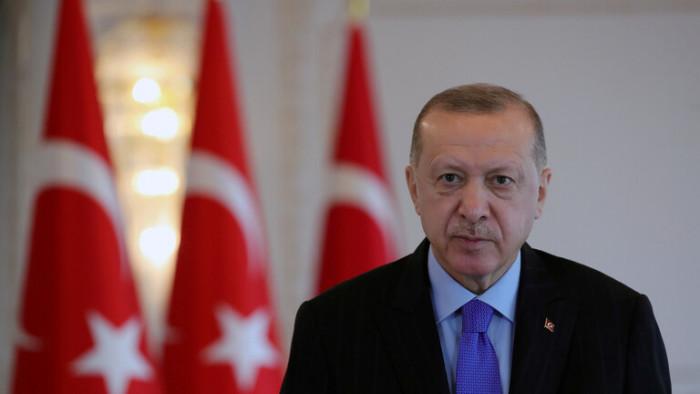 """""""الأطباء التركية"""" تكشف عجز أردوغان تجاه """"كورونا"""""""