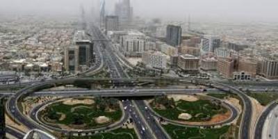 حالة الأرصاد الجوية بالسعودية اليوم السبت