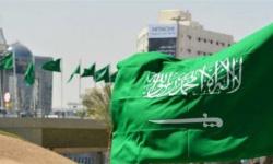 السعودية تؤكد دعمها الكامل لمصر في حادث جنوح سفينة بقناة السويس