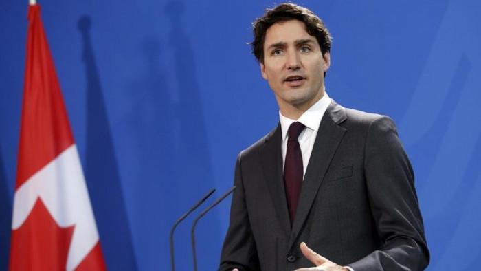 أول رد من كندا على العقوبات التي فرضتها الصين