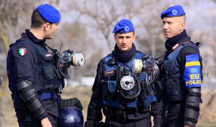 مقتل شخصين في حادث سرقة ساعة بإيطاليا