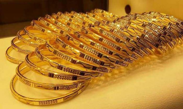 استقرار أسعار الذهب اليوم الإثنين في الأسواق اليمنية