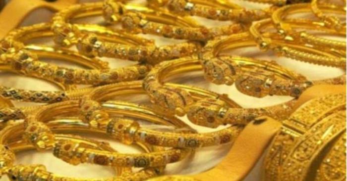 تعرّف على أسعار الذهب اليوم الثلاثاء بالأسواق اليمنية