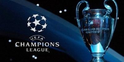 رابطة الأندية الأوروبية ترفض تعديلات دوري الأبطال