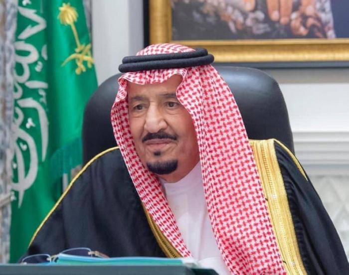 نظام جديد في السعودية للتبرع بالأعضاء البشرية