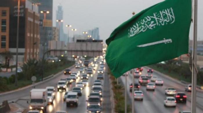 السعودية تمنع استخدام كلمة خادمة في المنشورات الإعلانية
