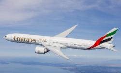طيران الإمارات تستأنف رحلاتها بين ميلانو ونيويورك