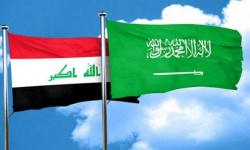 السعودية والعراق يتفقان على تأسيس صندوق مشترك بـ3 مليار دولار