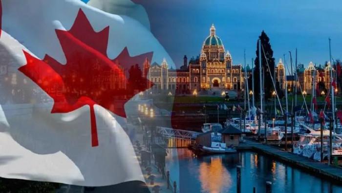 وفاة وإصابة 48 شخصًا بمرض غامض في كندا