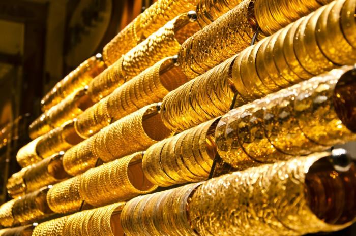 تعرّف على أسعار الذهب اليوم الخميس بالأسواق اليمنية