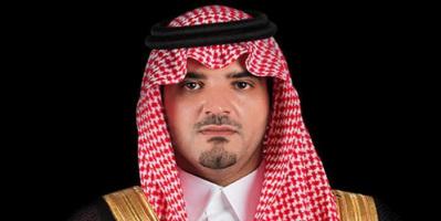 عبدالعزيز بن نايف: لقاء الكاظمي بولي العهد السعودي يؤكد عمق العلاقات بين العراق والمملكة