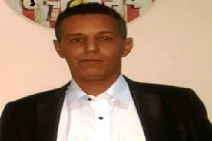 صحفي: العار والخيانة يُطارد الإخوان بعد أن باعوا أوطانهم