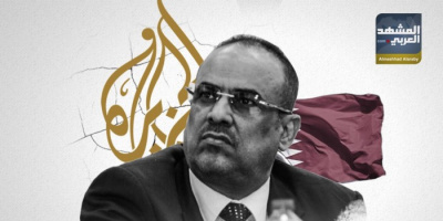 """أكاذيب أحمد الميسري.. هل حان أوان """"غسل السمعة""""؟"""