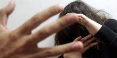 المغرب يؤسس إطارًا قانونيًا للدفاع عن ضحايا الاغتصاب