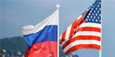أمريكا تحذر روسيا من ترهيب أوكرانيا