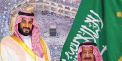 الملك سلمان وولي العهد السعودي يبعثان برقية للرئيس الباكستاني بعد إصابته بكورونا