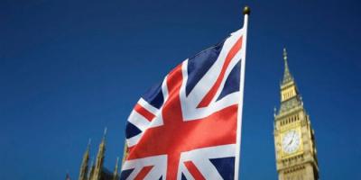 بريطانيا تحظر دخول القادمين من 4 دول
