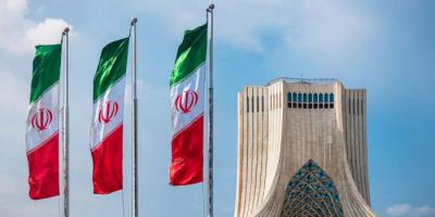 """إيران: نرفض أي مفاوضات غير مباشرة مع أمريكا ومبدأ """"خطوة مقابل خطوة"""""""