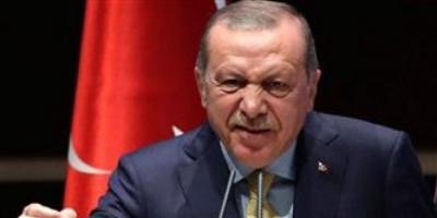 """حزب تركي: حكومة أردوغان تتجه بالبلاد إلى """"اللا رجعة"""""""