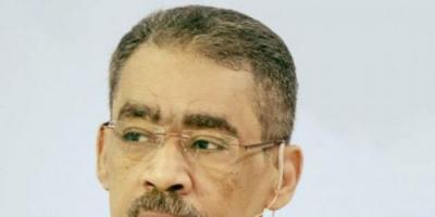 نقابة الصحفيين المصرية.. ضياء رشوان نقيبًا للمرة الثانية