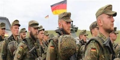 ألمانيا: جنودنا بخطر كبير في أفغانستان