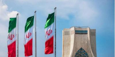 إيران ترفض مقترحًا أمريكيًا برفع العقوبات خطوة بخطوة