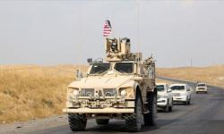 التحالف الدولي: نحترم سيادة العراق وننسق مع الحكومة في محاربة داعش