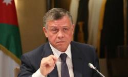 اعتقالات واسعة بالأردن بينهم قيادات لأسباب أمنية