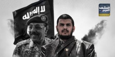 رصاصة حوثية وأخرى إخوانية.. كيف تفاقمت الأعباء الإنسانية في اليمن؟