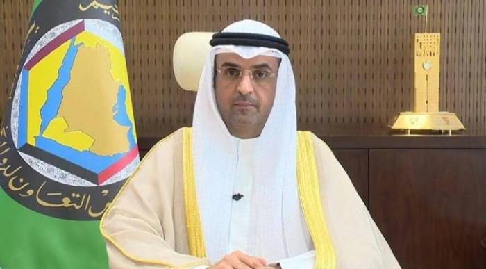 التعاون الخليجي: نقف مع المملكة الأردنية الشقيقة في الحفاظ على أمنها