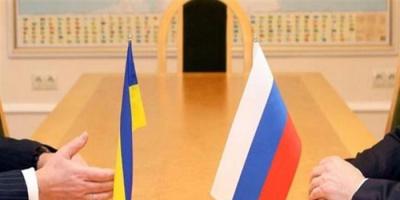 ألمانيا وفرنسا تحثان روسيا وأوكرانيا على ضبط النفس