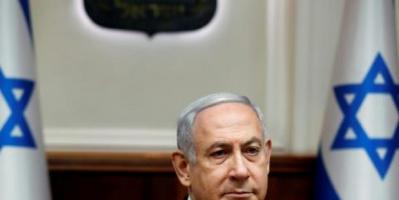 نتنياهو يكشف عن حاجة إسرائيل لحكومة يمينية مستقرة