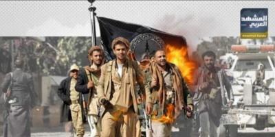 """بيان """"كاذب"""" للإصلاح يعوض فشله عسكريا بالجنوب"""