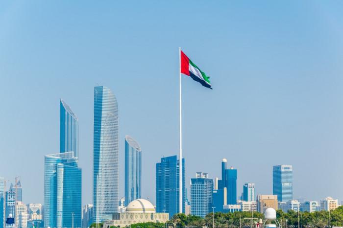 الإمارات تعلن عن استثمارها في العراق بـ3 مليارات دولار