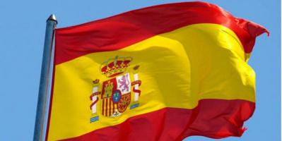 إسبانيا تعتزم تطبيق نظام عمل 4 أيام
