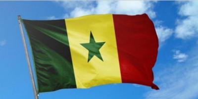 السنغال تدشن مقر القنصلية العامة في مدينة الداخلة بالصحراء المغربية