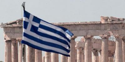 اليونان: إعادة فتح السفارة اليونانية بطرابلس سيسهم في تعزيز التعاون بين البلدين