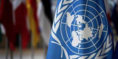 الأمم المتحدة تدين الهجوم الإرهابي على قاعدتي الجيش الوطني الصومالي