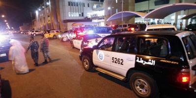 مقتل مواطن مصري في الكويت