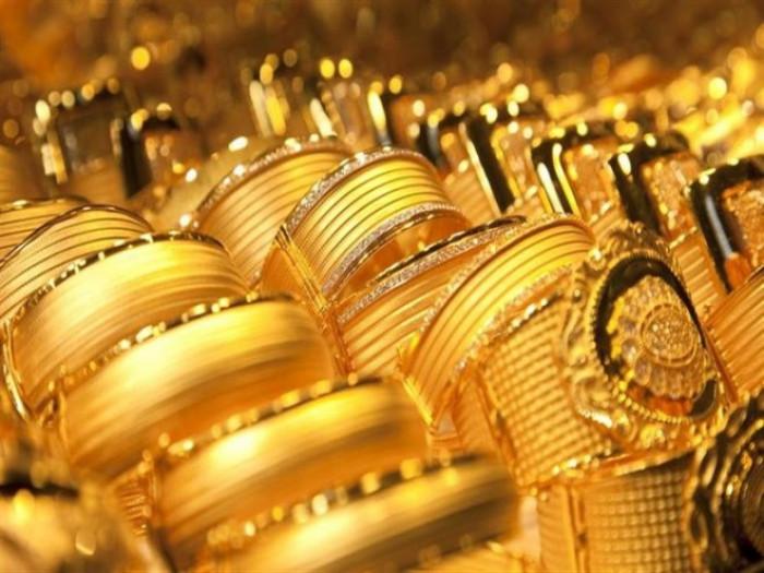 استقرار أسعار الذهب اليوم الثلاثاء في الأسواق اليمنية